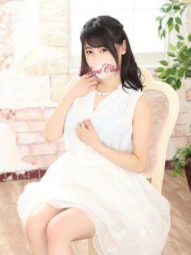 松田るか|多恋人倶楽部で評判の女の子