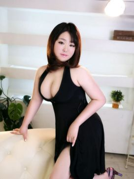 吉野|東京夢物語で評判の女の子