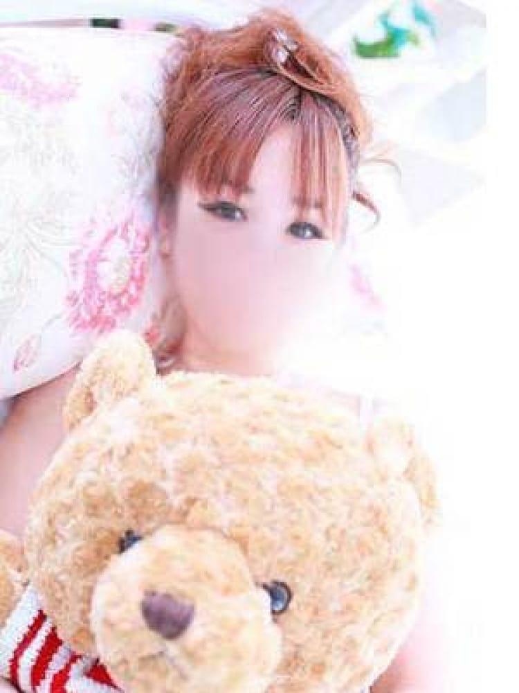 エリナ(untake~あんていく~)のプロフ写真1枚目