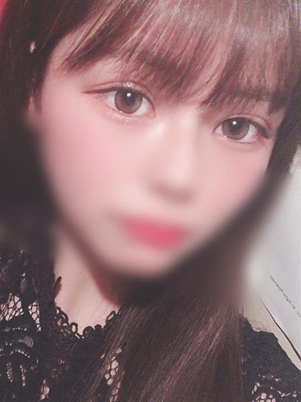 ゆき【♡完璧なアイドルフェイス♡】