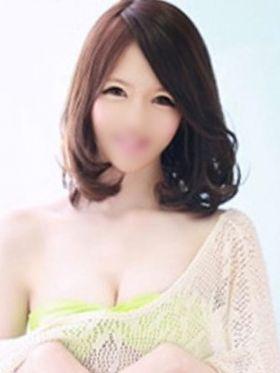 日高(ひだか)|広島市内風俗で今すぐ遊べる女の子