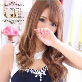 りあ【GF(NS)対応】 | GELATO(ジェラート)~彼女趣味レーション~ - 広島市内風俗