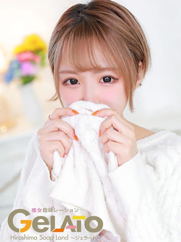 ちぃ【未経験美少女】