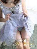 若宮つむぎ【新人割引対象】|Ti Amoでおすすめの女の子