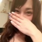 Ti Amoの速報写真