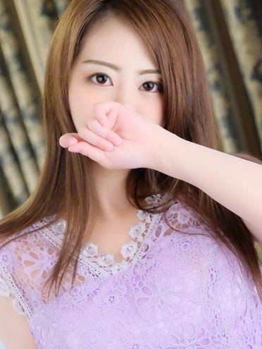 ネネ|マニアコレクション博多 - 中洲・天神風俗