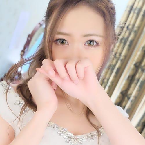 「☆駅チカ限定割引き☆」07/16(月) 19:11 | マニアコレクション博多のお得なニュース