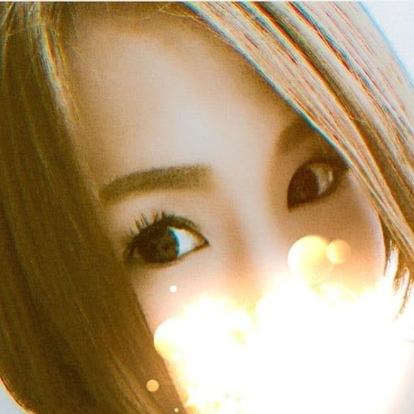 「☆新人情報☆」07/12(木) 10:51 | マニアコレクション博多のお得なニュース