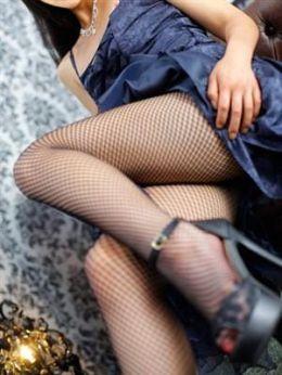 りえ 即尺イラマ顔射無料!! | 博多濡れ妻倶楽部 - 福岡市・博多風俗