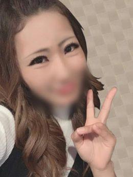 さや 細身の素人エロ妻 | 博多濡れ妻倶楽部 - 福岡市・博多風俗