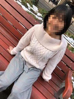 ミニモニ体験ちゃん 妹は新入生 - 仙台風俗