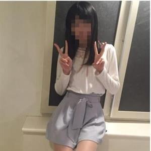 「激アツ!!体験入店(^_-)-☆」01/18(金) 17:52 | 妹は新入生のお得なニュース