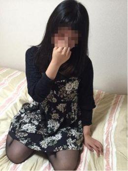 素人学生19歳体験ちゃん | 妹は新入生 - 仙台風俗