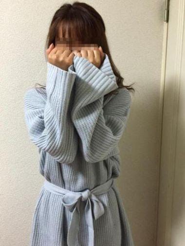 元気いっぱい可愛子体験ちゃん|妹は新入生 - 仙台風俗
