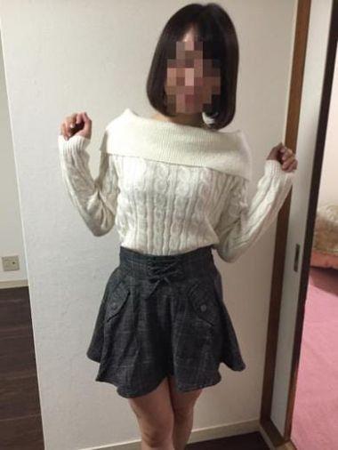 広瀬◯◯似のかわい子体験ちゃん|妹は新入生 - 仙台風俗
