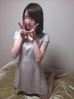 上戸◯◯似の体験ちゃん | 妹は新入生 - 仙台風俗