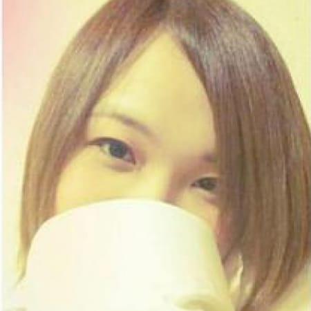「☆9月限定イベント☆」09/08(金) 17:38   くらぶふぇらーりのお得なニュース