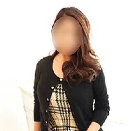 近所の素人妻 M's club(今治・西条) - 今治派遣型風俗
