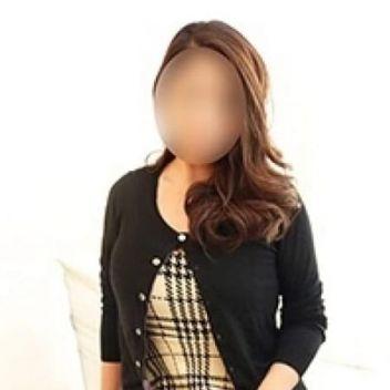 越智さん家の奥さん | 近所の素人妻 M's club(今治・西条) - 今治風俗