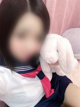 ラムネ | Juicy Kiss大崎店 - 古川・大崎風俗