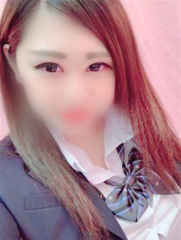 ユノン   Juicy Kiss大崎店 - 古川・大崎風俗