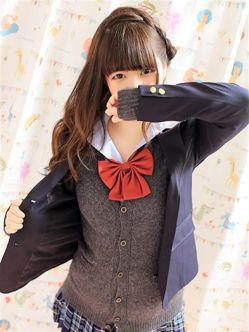 アミナ|Juicy kiss 古川でおすすめの女の子