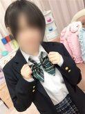 ワカナ|Juicy kiss 古川でおすすめの女の子