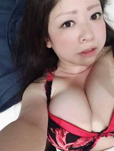 ひびき 五反田デリヘル倶楽部 - 五反田風俗