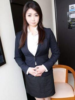 春川ほのか   e女商事 上野店 - 上野・浅草風俗