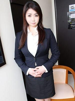 春川ほのか|e女商事 上野店 - 上野・浅草風俗