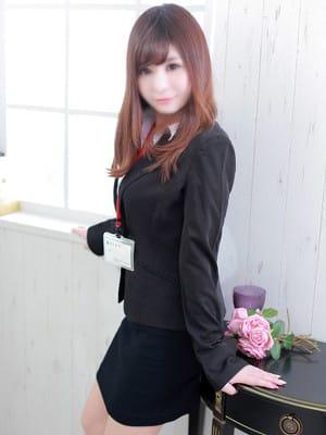 青山あすか|e女商事 上野店 - 上野・浅草風俗