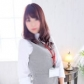 e女商事 上野店の速報写真