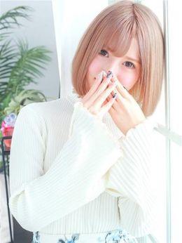 みおん | Number Five - 品川風俗