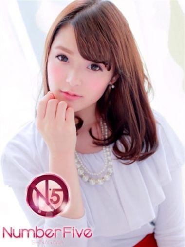 姫【ひめ】|Number Five - 品川風俗
