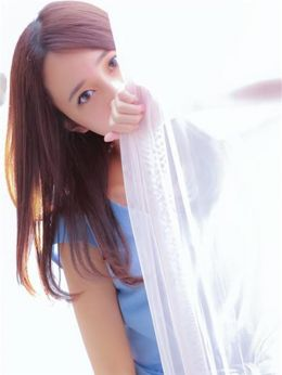 美麗【みれい】 | Number Five - 品川風俗