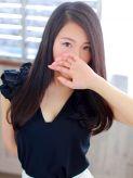 桜花|Number Five 品川でおすすめの女の子