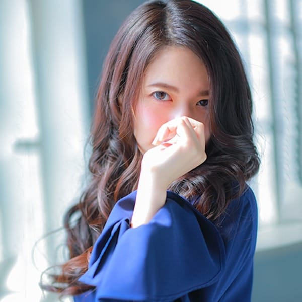 優香【エキゾチック美人】