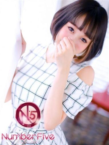 カエラ|Number Five - 品川風俗