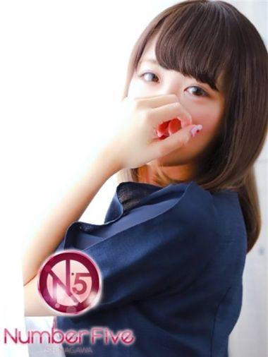 琴音【ことね】|Number Five - 品川風俗
