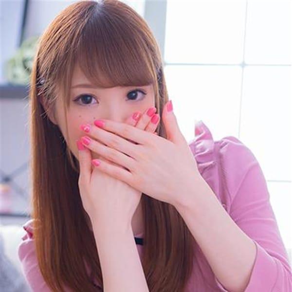ひなの【エロカワ美少女】   Number Five(品川)