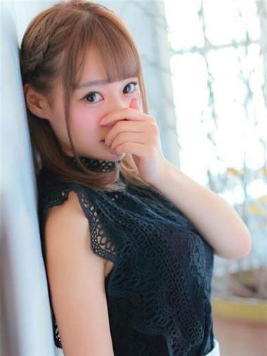 ひなた|Number Five - 品川風俗
