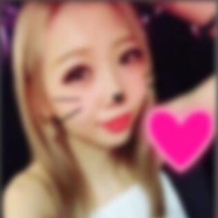 「人気No.2あやちゃんゲリラ出勤中♪」11/09(木) 21:36 | 椿のお得なニュース