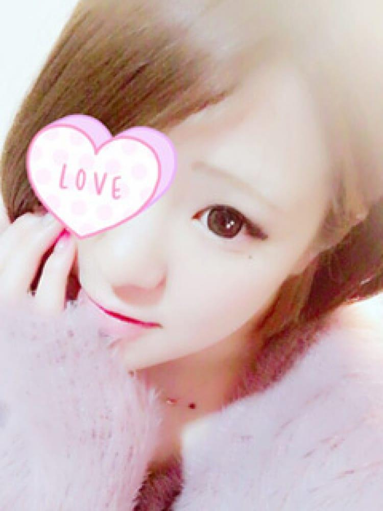 「ありがとっ☆」09/20(木) 21:00 | りんの写メ・風俗動画