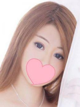 あい | LIP SERVICE - 横浜風俗