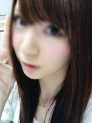 くらら|LIP SERVICE - 横浜風俗