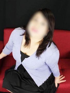 万田|娯楽嬢で評判の女の子
