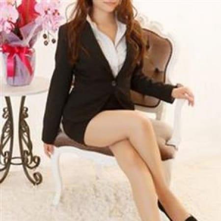 「★最高品質デリ スーツ 銀座 とにかく極上の女を!抱いてください!」01/23(水) 02:03 | スーツ銀座のお得なニュース