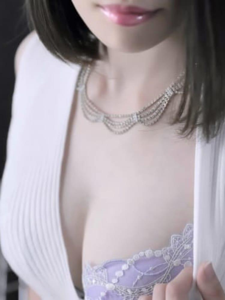 沢渡 紀子(Rojet Grand -ロジェグラン-)のプロフ写真4枚目