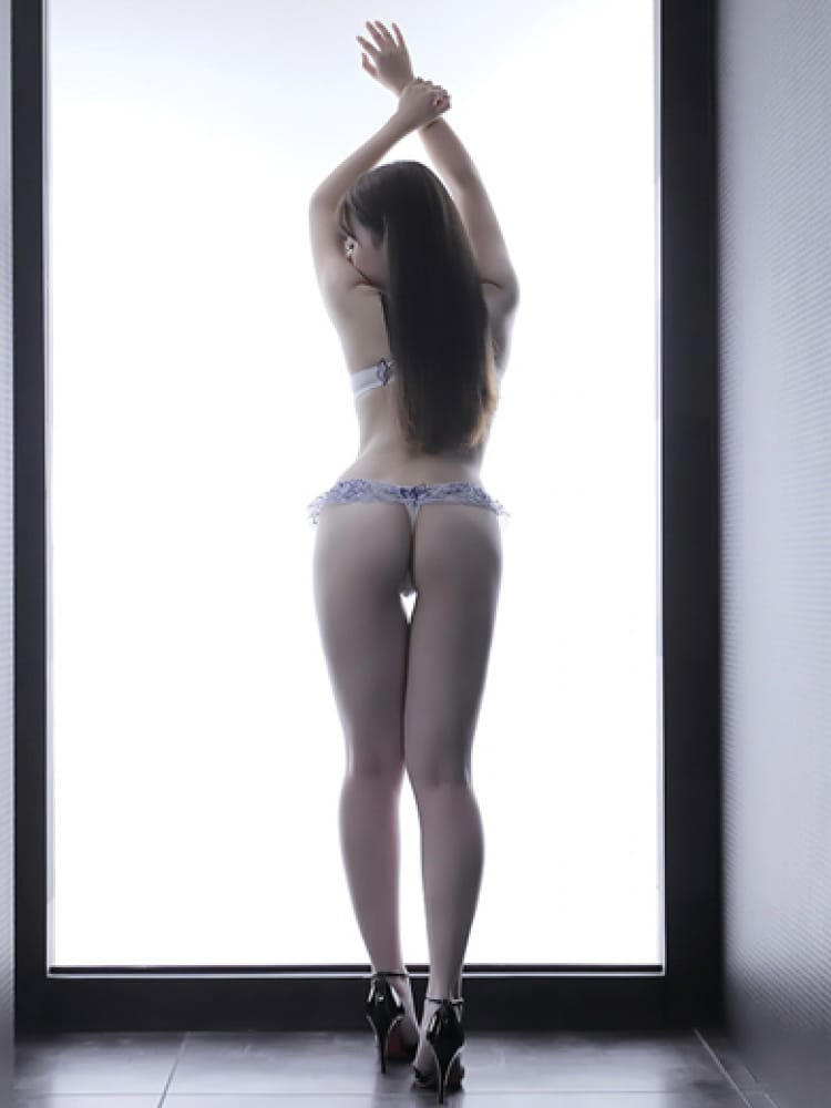 七瀬 麗奈(Rojet Grand -ロジェグラン-)のプロフ写真6枚目