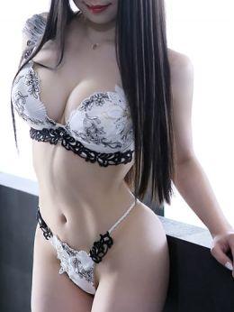 芹沢 月姫 | Rojet Grand -ロジェグラン- - 仙台風俗
